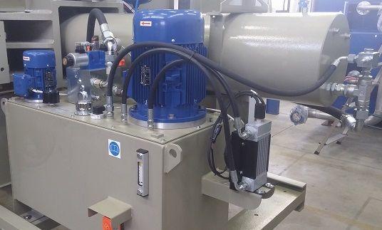 filtropressa-centrale-idraulica-2