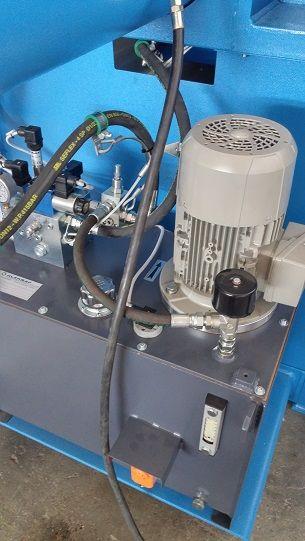 filtropressa-centrale-idraulica