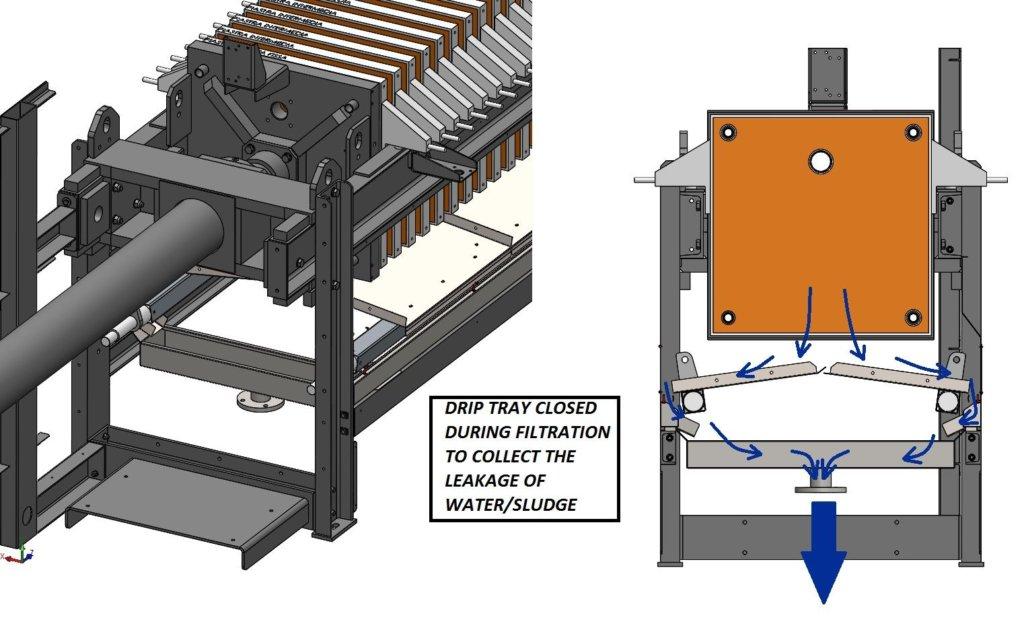 filtropressa-optional-drip-tray-2