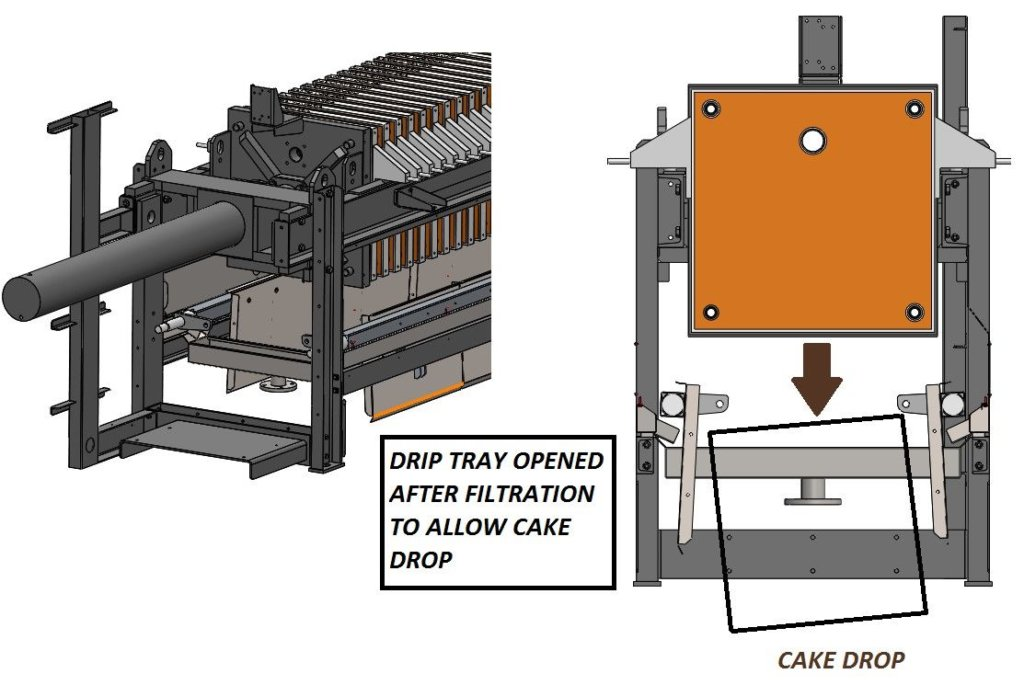 filtropressa-optional-drip-tray-3