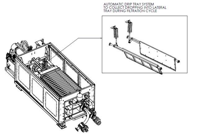 filtropressa-optional-drip-tray