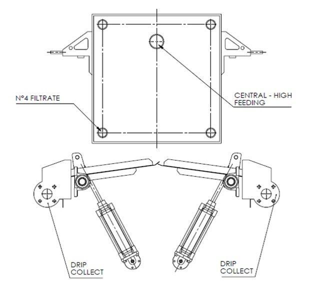 filtropressa-scarico-collettore-chiuso