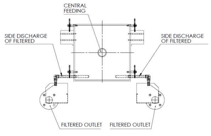filtropressa-scarico-filtrato
