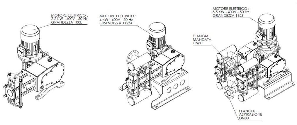 pompa-pistone-5