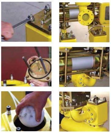 pompe-fanghi-depurazione-2