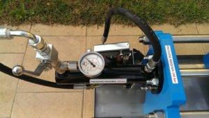 IMAG0753-compressor